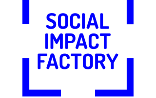 the Social Impact Factory