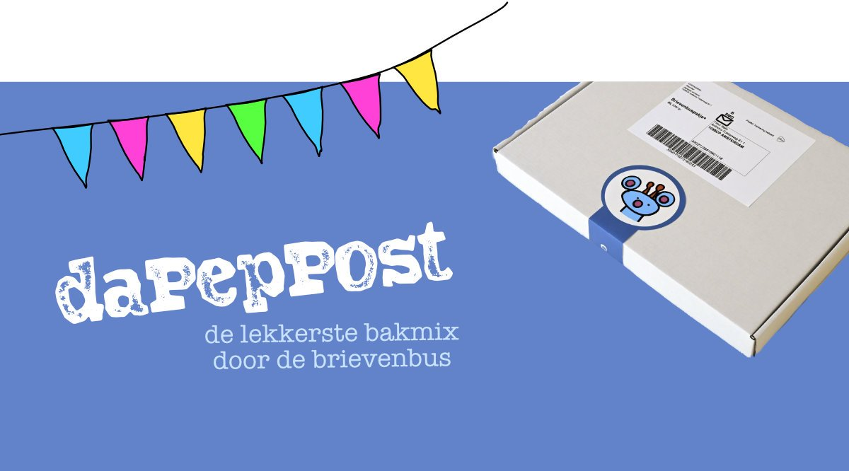 dapeppost